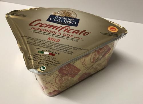 Columbo Gorgonzola (DOP)