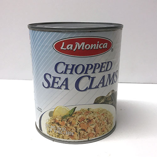 La-monica-chopped-clams-29oz