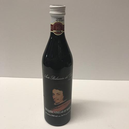Dukes Brand Balsamic Vinegar 16.5 Fl. Oz.
