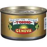 Genova 3oz