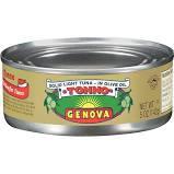 Genova 5oz