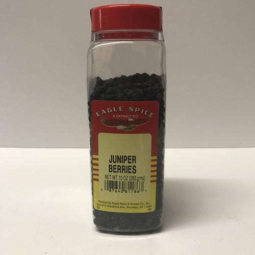 Juniper Berries 10oz