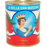 La Bella San Marzano Cherry Tomatoes