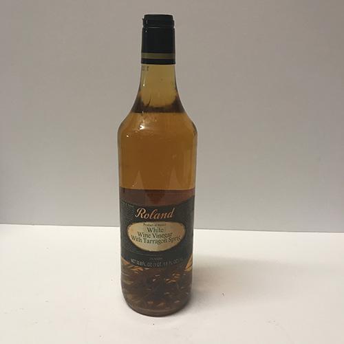 Tarragon Vinegar 33.8 Fl. Oz.