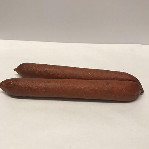 Hormel Pepperoni Stick